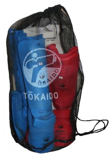 Фото Сумка-сітка для екіпірування Tokaido