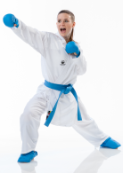 Фото Кімоно (куміте) Tokaido Master Athletic 170-185 см