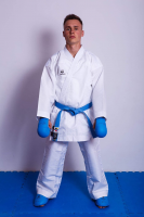 Фото Кімоно (куміте) Tokaido Master Pro 2 160-175 см