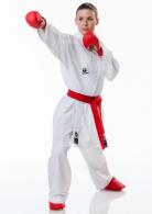 Фото Кімоно (куміте) Tokaido Master RAW 170-185 см