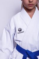 Фото Кімоно (ката) Tokaido Kata Master 140-185 см