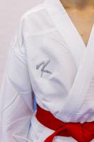 Фото Кімоно (куміте) Kihon Karateka 145-185 см
