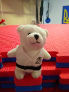 Фото Сувенірні іграшки