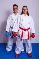 Фото Кімоно (куміте) Tokaido Master Pro 2 160-165 см