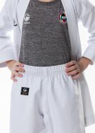 Фото Кімоно (ката) Tokaido Kata Master Junior 110-170 см