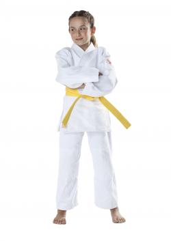 Фото Кімоно Judogi DAX Bambini 110-160 см
